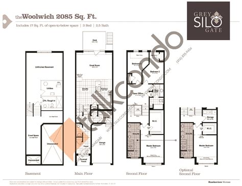 floor plans waterloo 100 waterloo floor plan caroline st residences talkcondo 2 bedroom property for