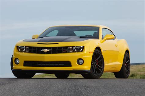 chevrolete camaro 2013 chevrolet camaro chevy review ratings specs