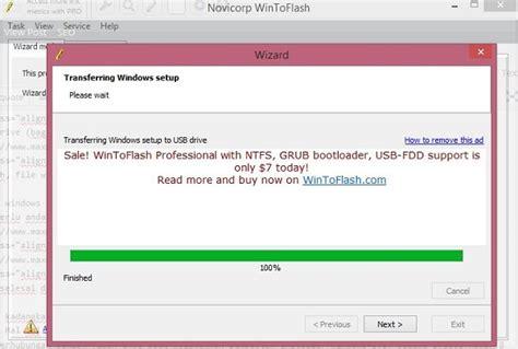 cara membuat game installer contoh html offline contoh 0108