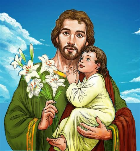 san jose oraci 243 n a san jos 233 para conseguir vivienda san jos 233 iglesia info