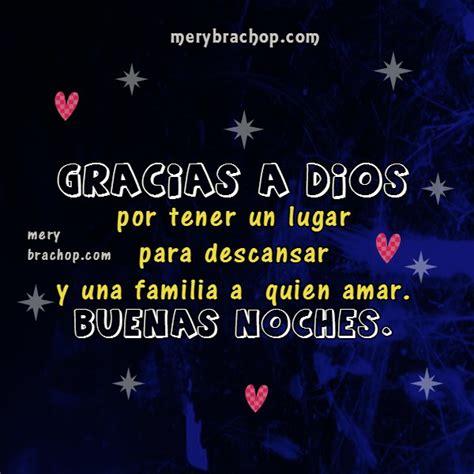 imagenes con mensajes cristianos de buenas noches lindas frases de buenas noches mensajes cristianos cortos
