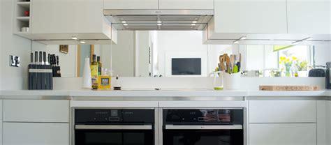 the kitchen design centre the minimalist kitchen kitchen design centre