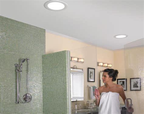 bathroom tubes sun tunnel tubular skylights naturalight solar 707