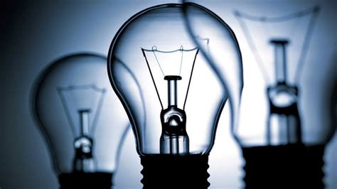 types of light bulbs and their uses science uses of light bulbs and their structure