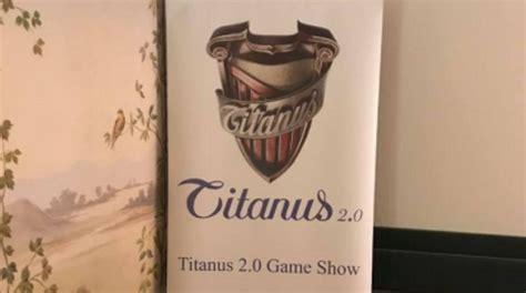 phantom dust supera il milione di giocatori su pc e xbox titanus 2 0 elisa d ospina crea format per il web si