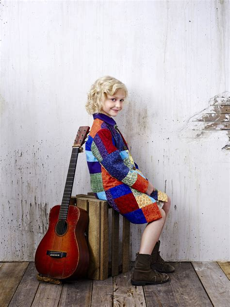 nbc previews dolly partons coat of many colors movie dolly parton brings her coat of many colors to nbc