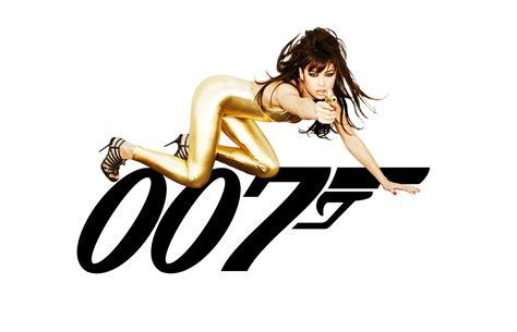 film james bond yang paling hot lima gadis james bond yang paling melegenda sabigaju