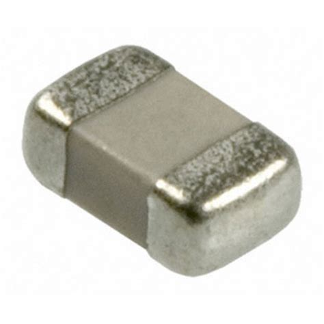 capacitor np0 2 08055a390jat2at r avx capacitor 39pf 50 volt c0g 5 smd 0805 paper and reel passive
