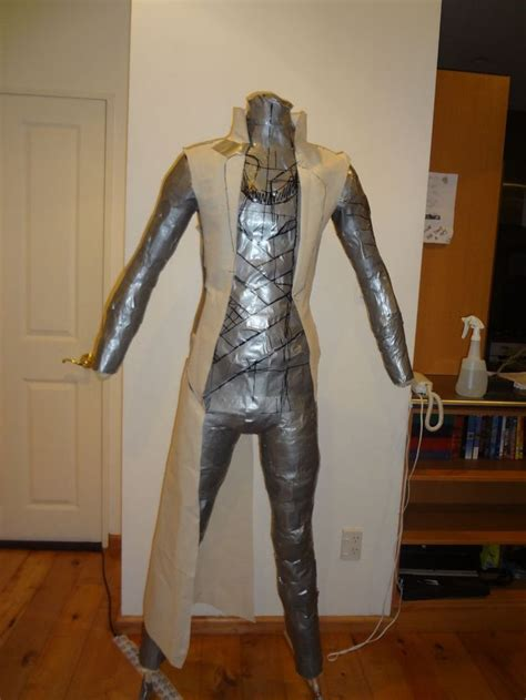 latex armor tutorial 108 best prop making and cosplay resources images on