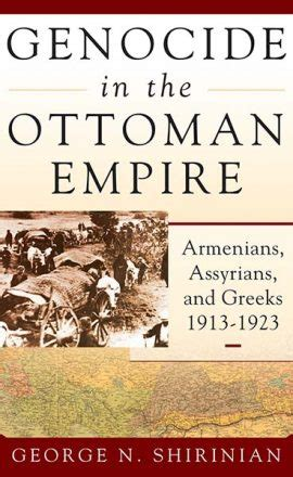in 1923 the ottoman empire reorganized as what country in 1923 the ottoman empire reorganized as what country