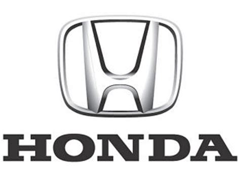 logo honda city honda city 2011 price in pakistan review features