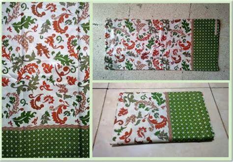 grosir kain batik banda aceh harga terjangkau batik dlidir