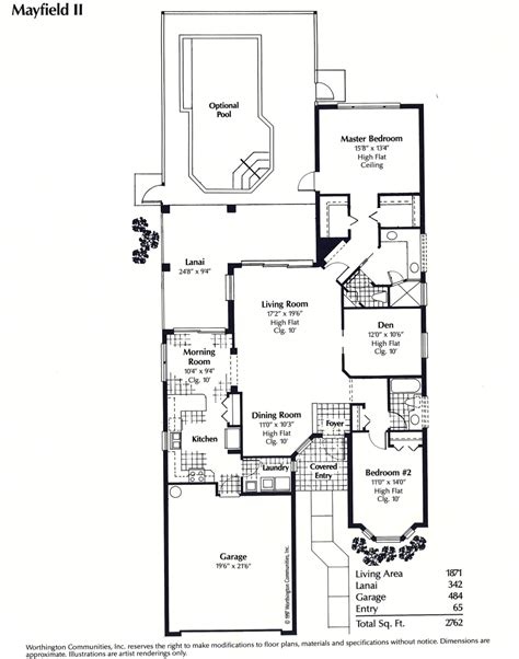 Vanderbilt Commons Floor Plans | vanderbilt commons floor plans vanderbilt commons floor