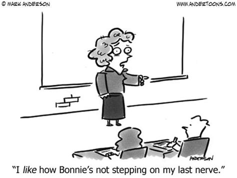 9 Things About That Get On My Nerves by Education 6481 I Like How Bonnie S Not Stepping