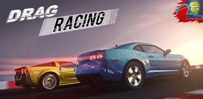 download game drag racing mod unlimited money apk download game drag racing 1 6 7 mod apk unlimited money