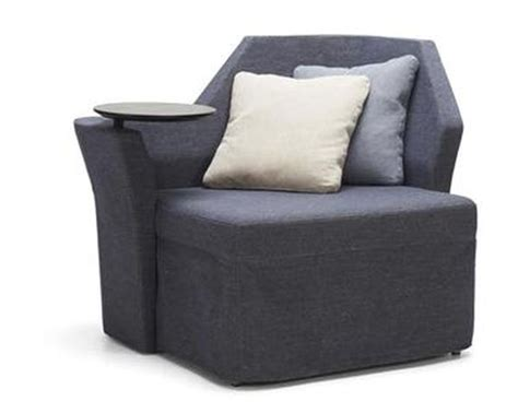 collar the duty chair bed for modern homes
