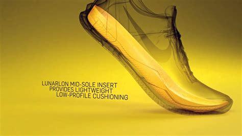 basketball shoe ads nike kobe8 ads for launching new basketball shoes