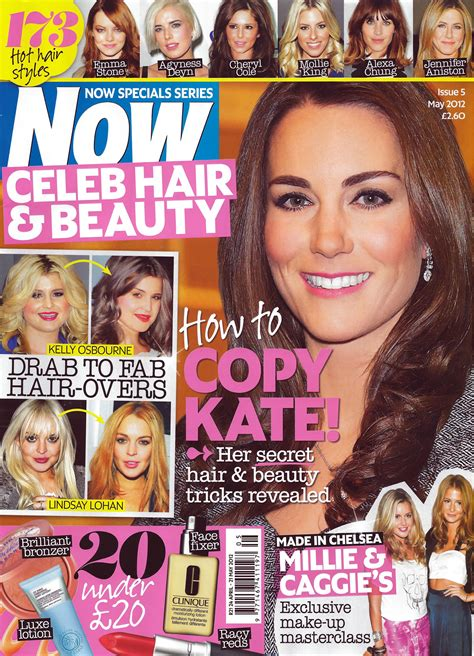 hairextensions hair extension magazine glenn hair extensions quot look and feel amazing quot says