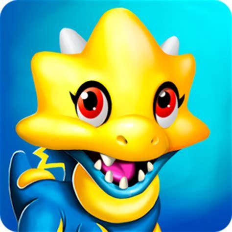 mod dragon city apk 2016 dragon city hack unlimited mode cheats