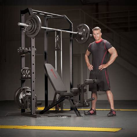 freemotion power cage bench freemotion power cage bench 88 best images about lifting does a body good on pinterest
