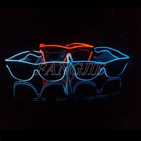 Neon Led 351 by Buy Wholesale Neon Sunglasses From China Neon