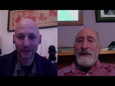 Buddhism And Biology Josh Summers Amp David Barash Full