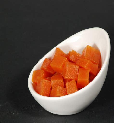 Molecular R Agar Agar For Jelly Fliud Gel Caviar Molecular Gastronomy papaya agar agar gel cube recipe amazing food made easy