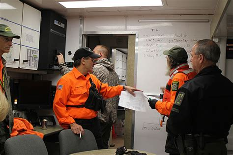 Jackson County Oregon Court Search Search Rescue Operations Jackson County Or