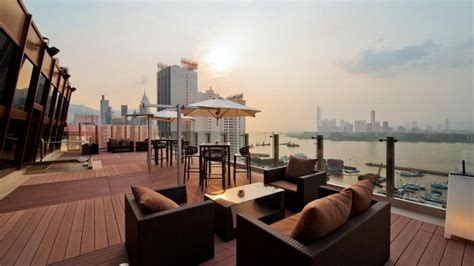 10 best bars in hong kong for outdoor