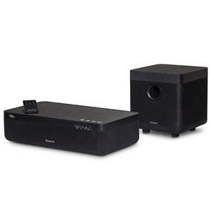 geluidssysteem in huis een geluidssysteem in je woonkamer heerlijk wonen