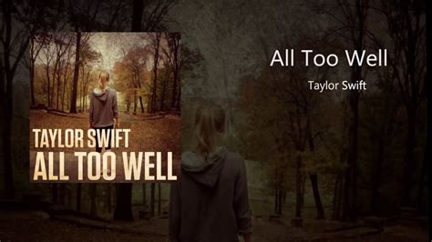 taylor swift all too well piano taylor swift all too well piano version youtube