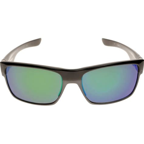 oakley frames for small faces