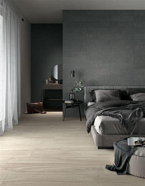 pavimento mirage piastrelle gres porcellanato mirage jurupa pavimenti interni