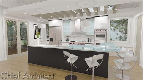 home designer vs chief architect 100 home designer pro vs chief architect hgtv home