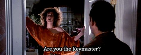 Master Key Meme - keymaster tumblr