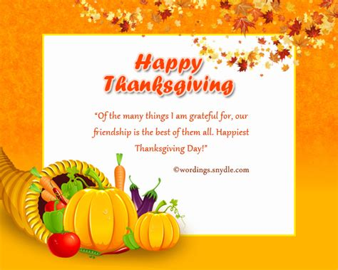 happy day greeting message congratulations thanksgiving day cards essayhelp169 web