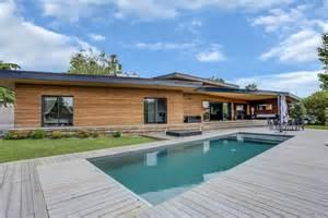 indogate maison moderne californienne
