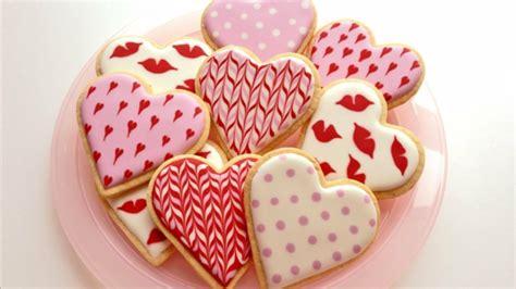 kuchen zum valentinstag kuchen ideen zum valentinstag appetitlich foto f 252 r sie