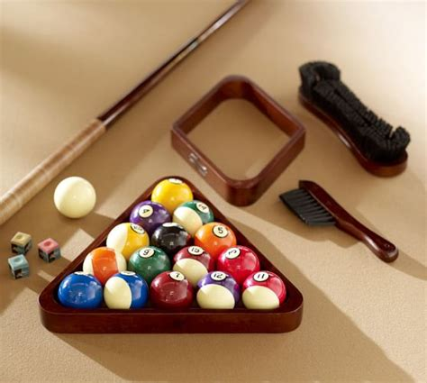 pottery barn pool table pottery barn pool table pottery barn