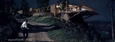 north by northwest house was vandamm s quot north by northwest quot house on mt rushmore real screenprism
