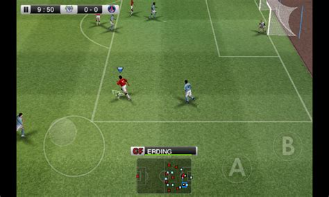 full apk games blogspot andro apk pro download pes 2011 apk data full android