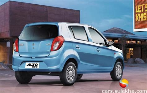 Suzuki Auto Finance Maruti Suzuki Alto 800 Car Loan 220 R 252 N I 231 Eriği