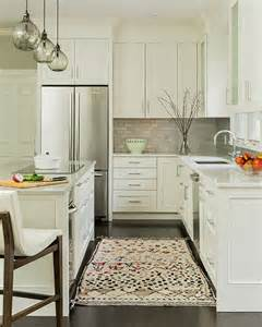 Kitchen Design Layout Ideas For Small Kitchens 10 Tips To Get Your Kitchen Lighting Right Huffpost