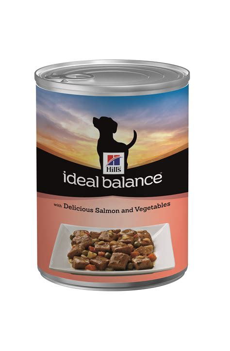 ideal balance puppy food ideal balance food viovet