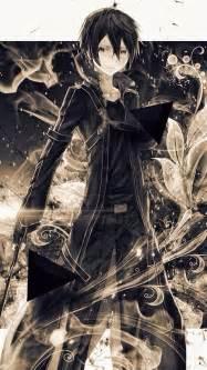 Jalet Kirito Ggo 508 best sword images on sword