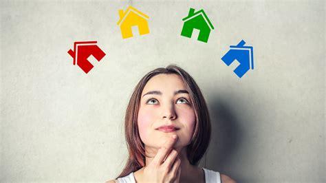 cercare casa a cercare casa sul web 4 suggerimenti utili wikicasa news