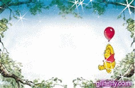 glitter wallpaper rylan winnie the pooh wallpaper winnie the pooh 6509437 1024