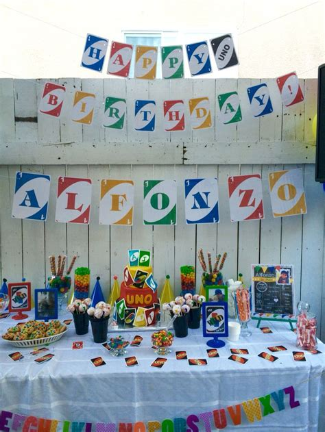 1000 ideas about happy birthday banners on pinterest