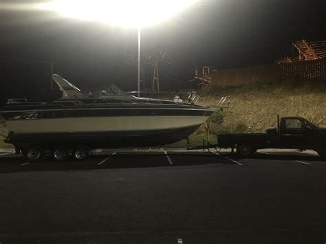 weldcraft boats arkansas wellcraft boat for sale from usa