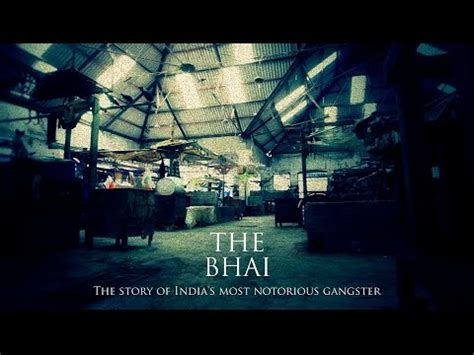 download film underworld mp4 sub indo full film mumbai underworld chronicles the bhai with